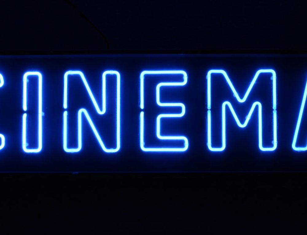 Cinema Nights: Οι πρεμιέρες της εβδομάδας
